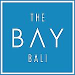 Lowongan The Bay Bali