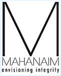 Lowongan Mahanaim Group