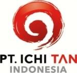 Lowongan PT. Ichi Tan Indonesia