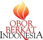 Lowongan Obor Berkat Indonesia