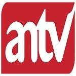 Lowongan PT Cakrawala Andalas Televisi
