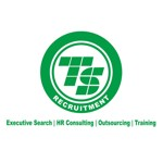 Lowongan Talent Search Consultant