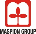 Lowongan PT Maspion Group
