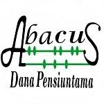 Lowongan PT Abacus Dana Pensiuntama