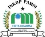 Lowongan INKOP PAMSI (Induk Koperasi Perusahaan Air Minum Seluruh Indonesia)