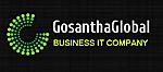 Lowongan PT Gosantha Global
