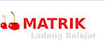 Lowongan Matrik Yogyakarta