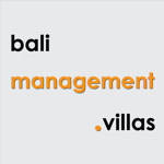 Lowongan PT Bahasa Property Management