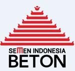 Lowongan PT Semen Indonesia Beton