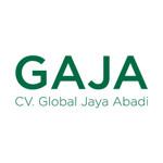 Lowongan CV. Global Jaya Abadi