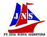 PT Jaya Niaga Sejahtera