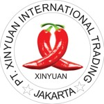 Lowongan PT Xinyuan International Trading