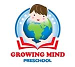 Lowongan Growing Mind Preschool