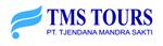 Lowongan TMS Tour & Travel