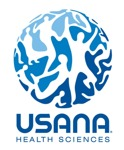 Lowongan PT Usana Health Sciences Indonesia