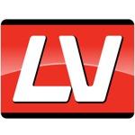 Lowongan PT. LV Logistics Indonesia