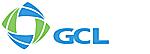 Lowongan Dynamic Glory Investments Ltd