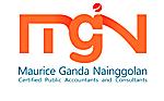 Lowongan Kantor Akuntan Publik Maurice Ganda Nainggolan & Rekan