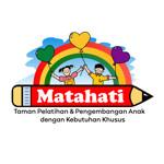 Lowongan Matahati Autism Clinic Centre
