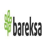 Bareksa Portal Investasi