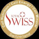 Lowongan PT Total Swiss