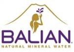 Lowongan Balian Water