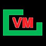 Lowongan Vincent Maestro Group