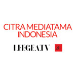 Lowongan PT. Citra Mediatama Indonesia
