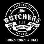 Lowongan Butchers Club Bali