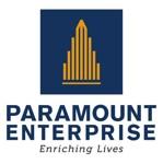 Lowongan Paramount Enterprise