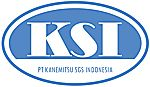 Lowongan PT. KANEMITSU SGS INDONESIA