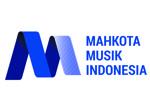 Lowongan PT Mahkota Musik Indonesia