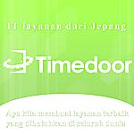 Lowongan PT Timedoor Indonesia