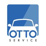Lowongan CV. OTTO SERVICE