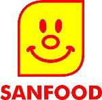 Lowongan Sanfood Prima Makmur