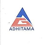 Lowongan PT Adhitama Gemilang Rivomas