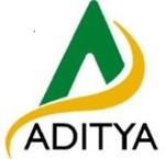 Lowongan PT Aditya Sejahtera Graha