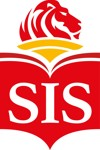 Lowongan Singapore International School (SIS Group of Schools)
