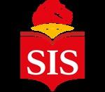 Lowongan SIS Group of Schools