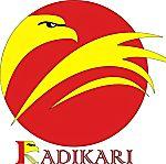 Lowongan PT Rajawali Berdikari Indonesia