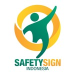 Lowongan PT Safety Sign Indonesia