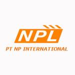 Lowongan PT NP International