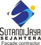 Lowongan PT Sutandi Jaya Sejahtera
