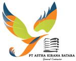 Lowongan PT Astha Kirana Batara