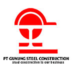 Site Surveyor (Construction)