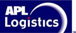 Lowongan PT APL Logistics