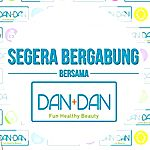 Lowongan PT Sumber Indah Lestari (DAN+DAN Store)