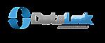 Lowongan PT Datalink Lintas Nusa