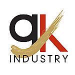 Lowongan PT GK Industry
