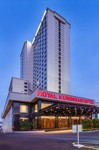 CHIEF ENGINEERING (ROYAL KUNINGAN HOTEL)